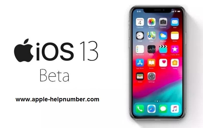 How to Install the iOS 13 Beta On iPhone & iPad iOS 13