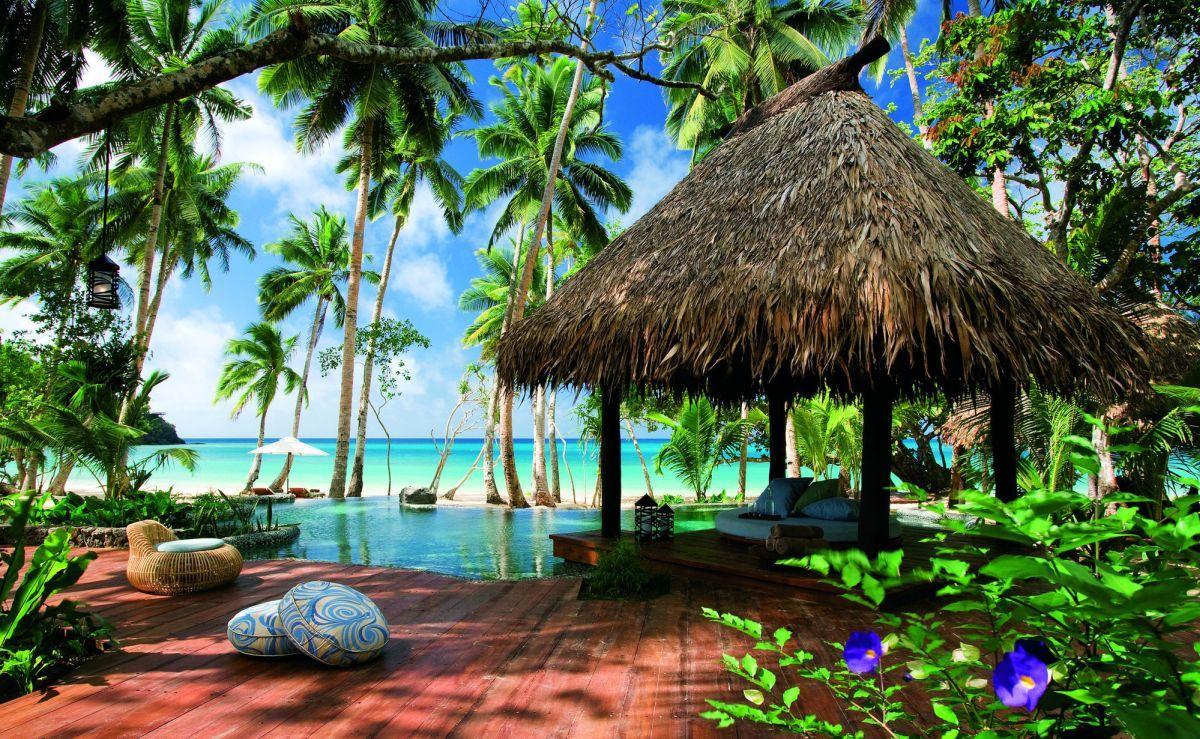 Hotels Die Auf Jede Bucket List Gehören Reise Urlaub Reisen