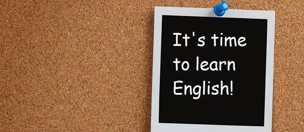 Curso online e gratuito sobre escrita acadêmica em inglês