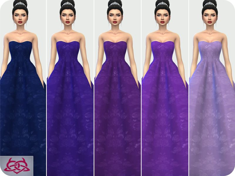 Perfecto Boda Vestido Clip De Arte Ideas Ornamento Elaboración ...