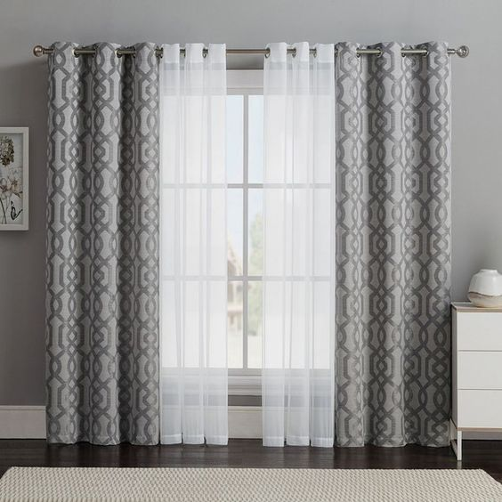 Window Blinds Click Pic For Various Window Treatment