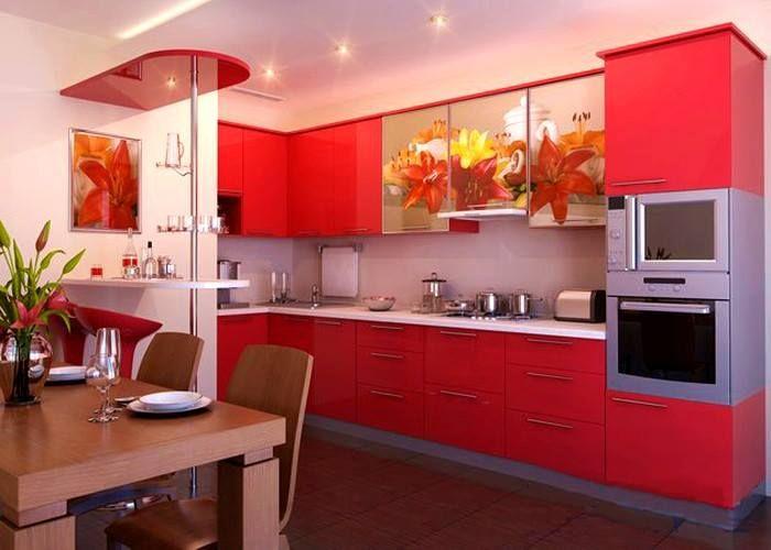 Pin de Oana Grecea (Retete TV) en Love Kitchens | Pinterest