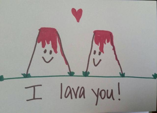 20160521 090201 1 Jpg Drawings For Boyfriend Jail Jail Ideas