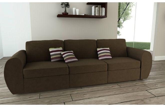 ce tr s beau canap aux allures design s int grera parfaitement votre int rieur si vous aimez. Black Bedroom Furniture Sets. Home Design Ideas
