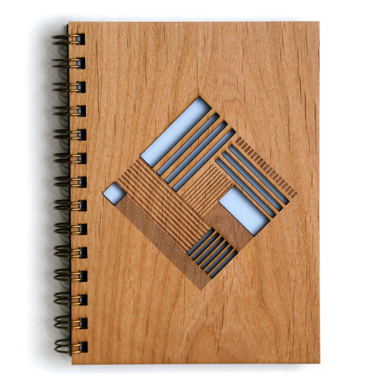 Pin On Thesis Book