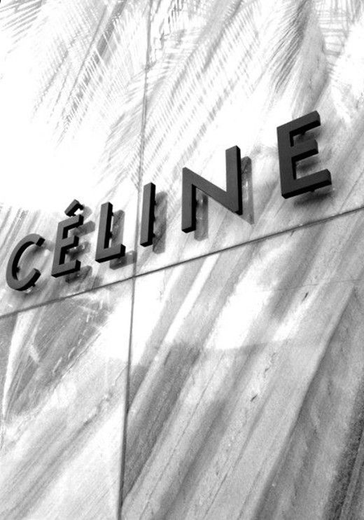 """line by Peter Miles (2008) """"I just thought I'd clea"""