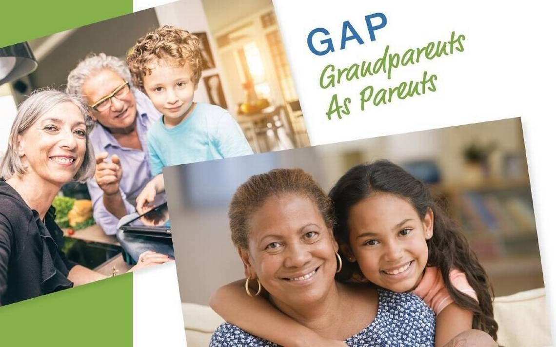 Grandparents as Parents of Kentucky has its annual conference March 16 in Lexington. Also, there is a new support group for grandparents raising grandchildren. Pinned by the You Are Linked to Resources for Families of People with Substance Use  Disorder cell phone / tablet app March 7, 2017;  Android- https://play.google.com/store/apps/details?id=com.thousandcodes.urlinked.lite   iPhone -  https://itunes.apple.com/us/app/you-are-linked-to-resources/id743245884?mt=8com