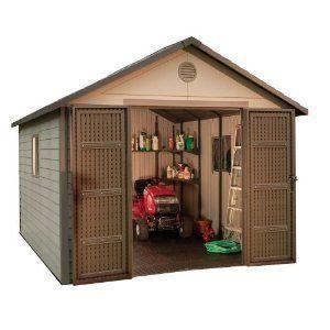 Garden Sheds Houston storage sheds houston | storage sheds geelong | pinterest | storage
