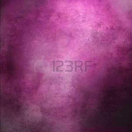 Abstract pink background, purple color tone, luxury fancy background