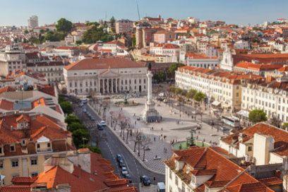 Lissabon-Kurztrip: Sightseeing-Tipps für 3 Tage am Tejo