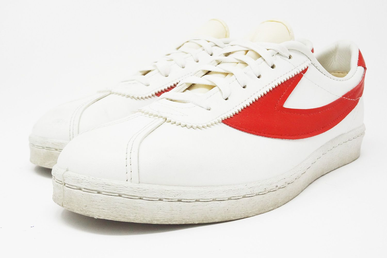 Kmart vintage Nike Bruin style sneakers