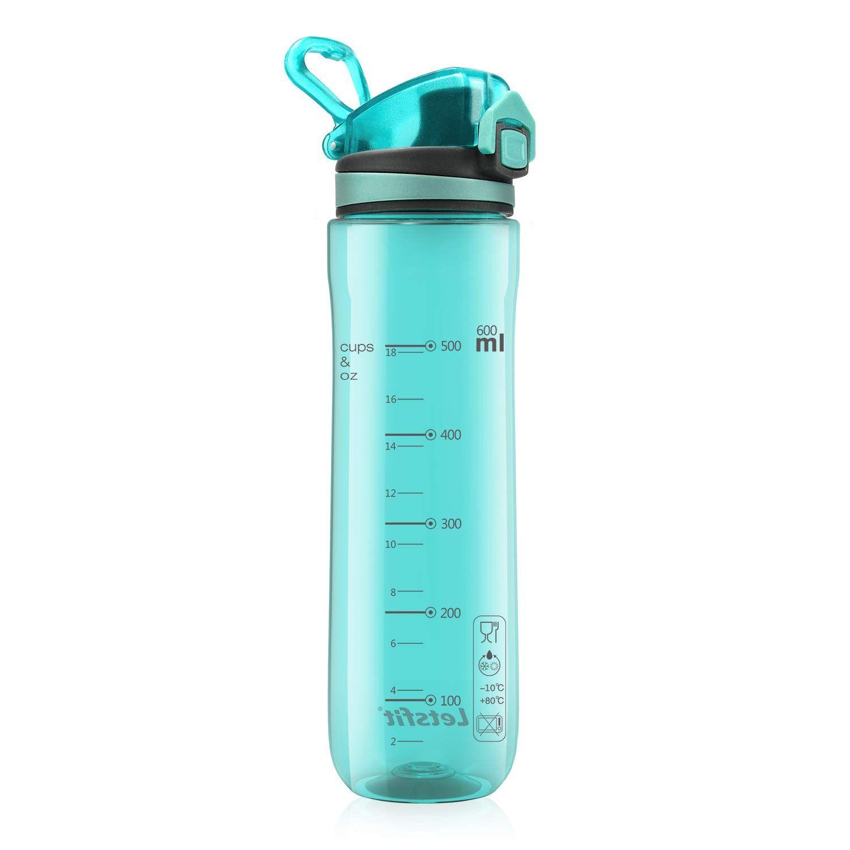 Outdoor You Should Know Water Bottle Bpa Free Water Bottles Bottle