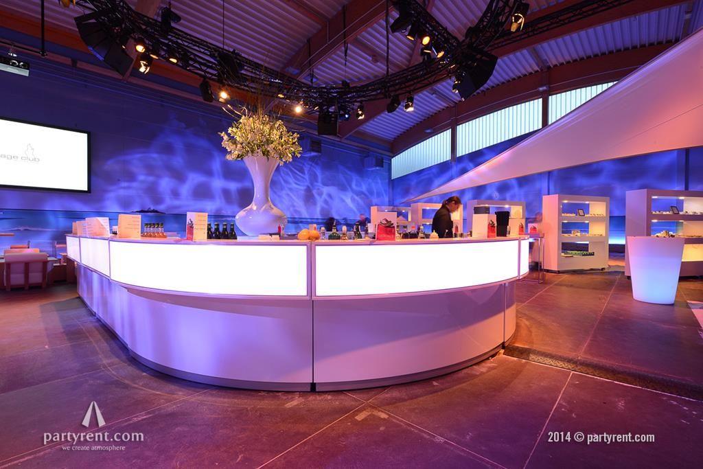 Cafe Design Entspannter Atmosphare Best Pastry Shop Interior Images ...