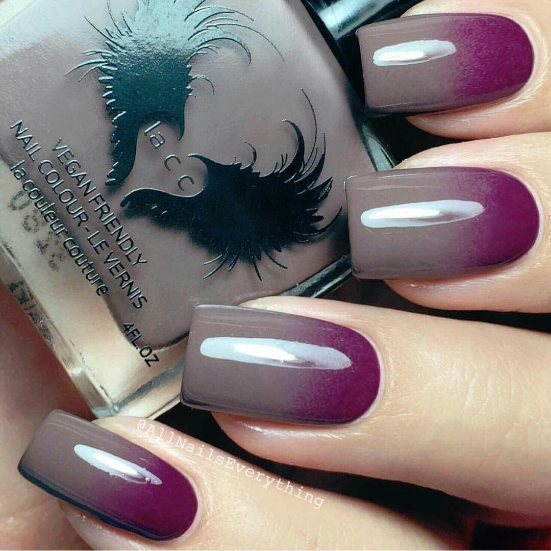 Pin by Michellenorell Kiara on uñas ,full set normal,y a color ...