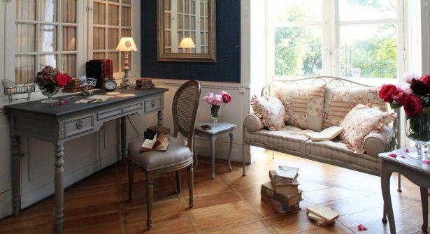 3 solutions pour patiner mes meubles Solution, Patine et Les jus