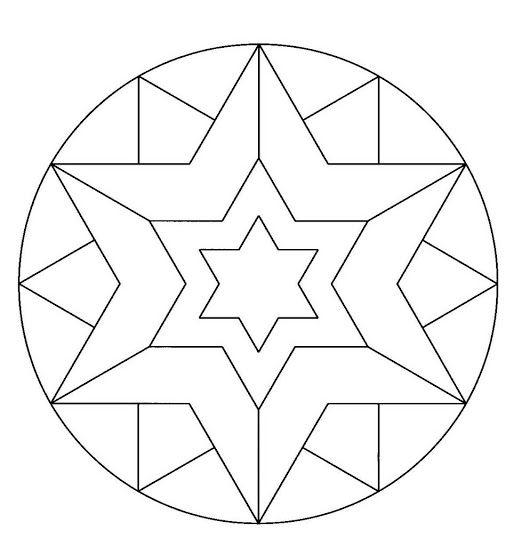 Pin de Amanda Amaya en Ideas para el hogar Pinterest Mandalas