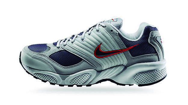 13 Nike Air Pegasus 2000 Nike Pegasus Pinterest Nike air