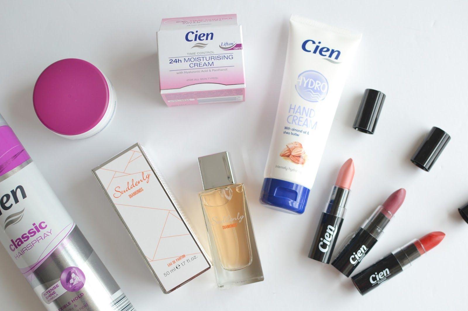 5 Best Lidl Beauty Products Beauty Flawless Skin Lidl