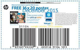 Free Printable Coupons Walmart Coupons Walmart Coupon Free Printable Coupons Coupons
