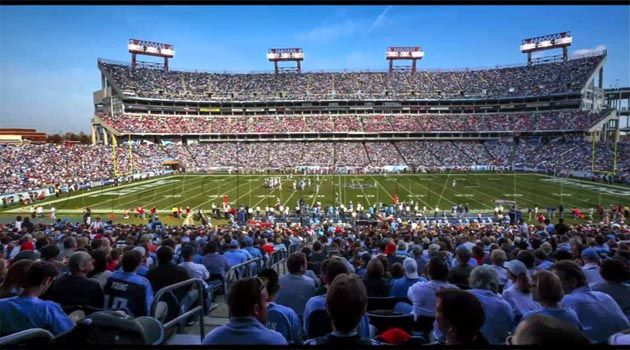 Watch Los Angeles Chargers Vs Tennessee Titans Live Stream Online Tennessee Titans Tennessee Titans Game Online Streaming