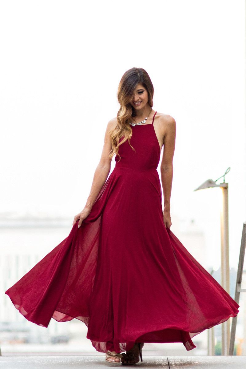 b181a9cd55aa Women's Special Occasion Dresses, Affordable Bridesmaids Dresses, Fall  Wedding Style, Women's Boutique