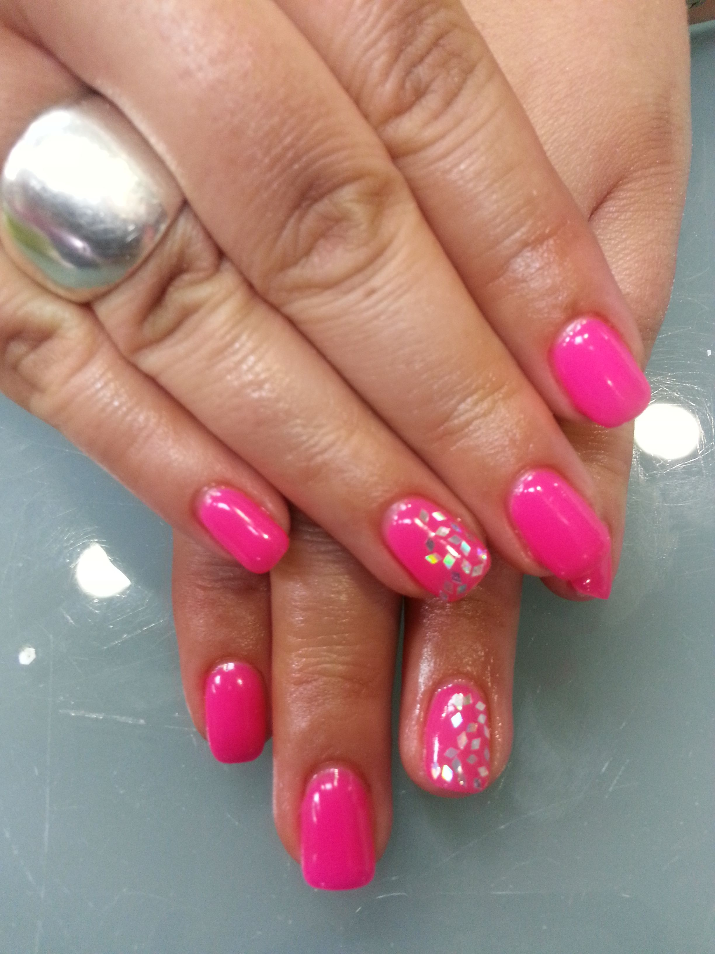 Pin de patricia jim nez nails en u as decoradas por - Unas decoradas con esmalte ...