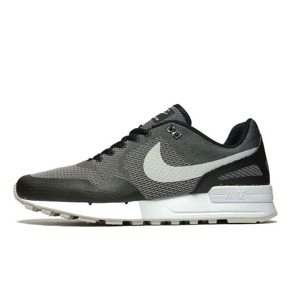 buy popular 234e6 d6890 Nike Pegasus 89   JD Sports