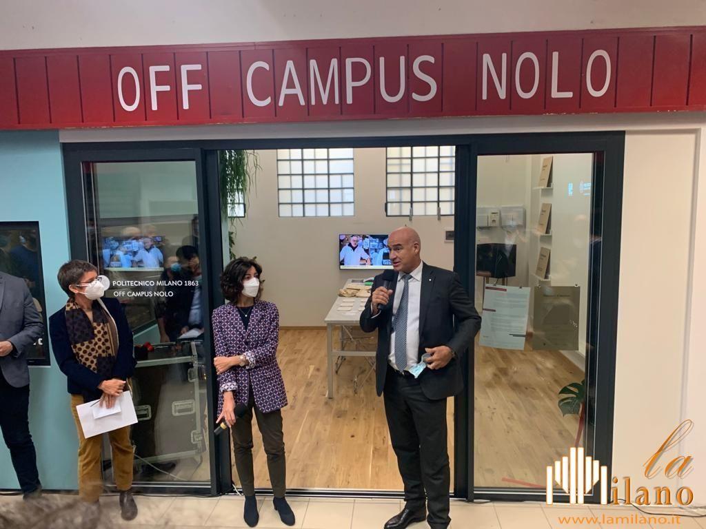 Milano Comune E Politecnico Insieme Per La Rinascita Del Mercato Coperto Di Viale Monza Milano Viale Coperte