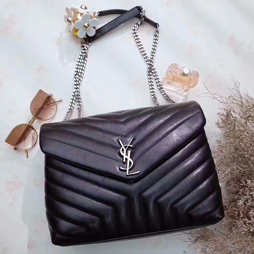 d9786021e31b YSL bags for sale at DFO Handbags feature the highest possible quality in  every popular Saint Laurent style
