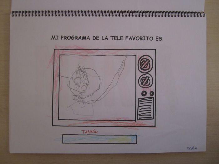 """Propuesta de trabajo personalizada, para niñ@s de 3 años de edad, donde el """"tema"""" a investigar/centro de interés es el propio  alumn@. Incluye fichas descargables."""