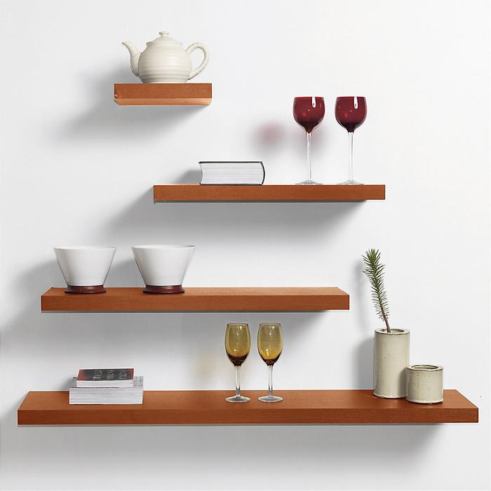 Nuevos elementos necesitan de nuevos muebles ¡Organiza tu hogar ...