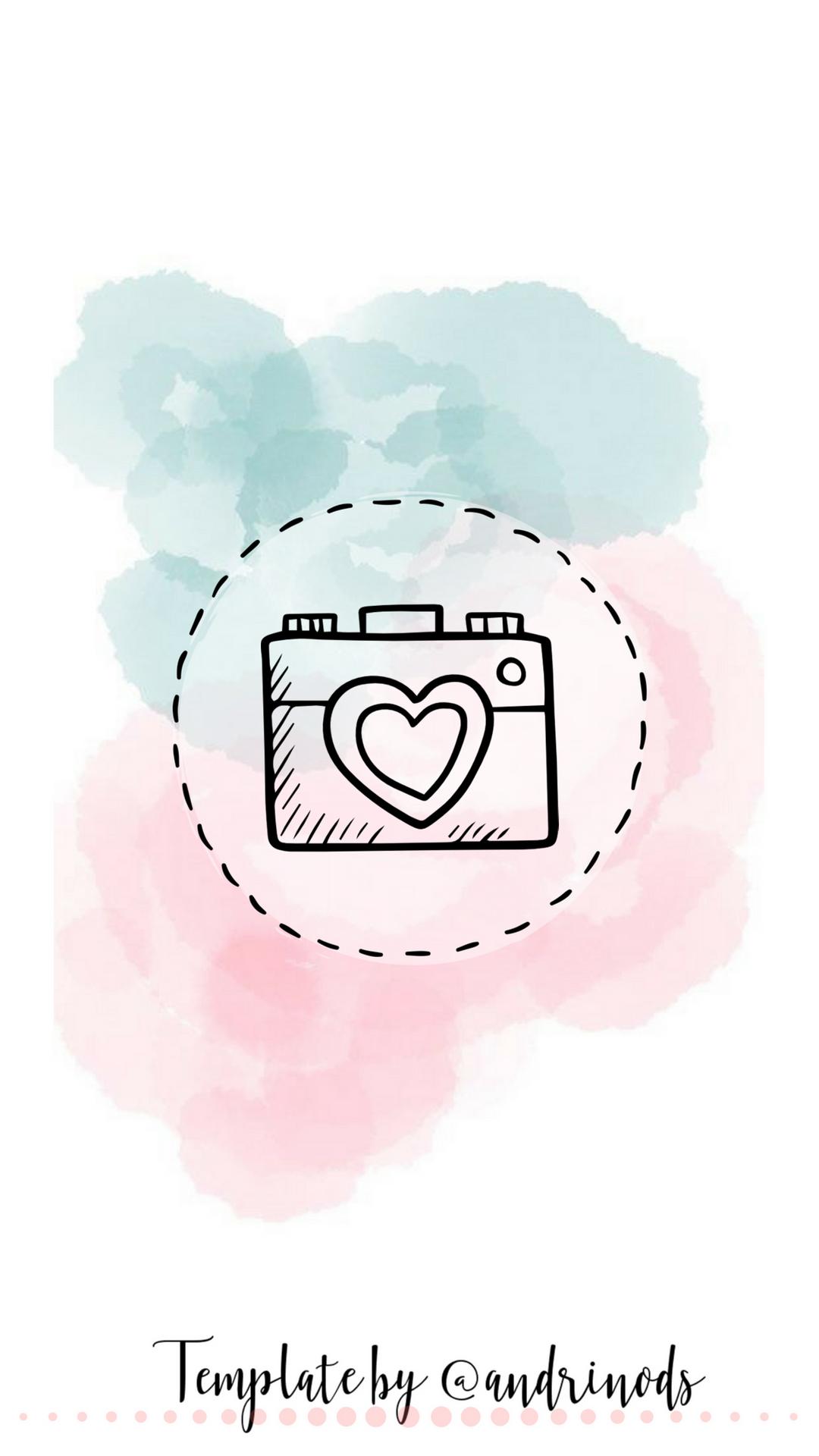 Icon Png Keren : keren, Faves, Lifestyle, Photography, Instagram,, Poster, Bunga,, Sampul