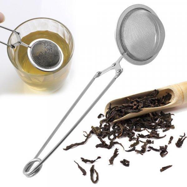 для заварки чая как называется