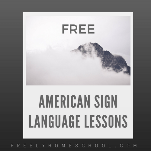 Free American Sign Language Courses Sign Language Phrases American Sign Language Lessons Sign Language Lessons