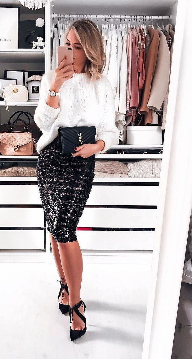 """������ 