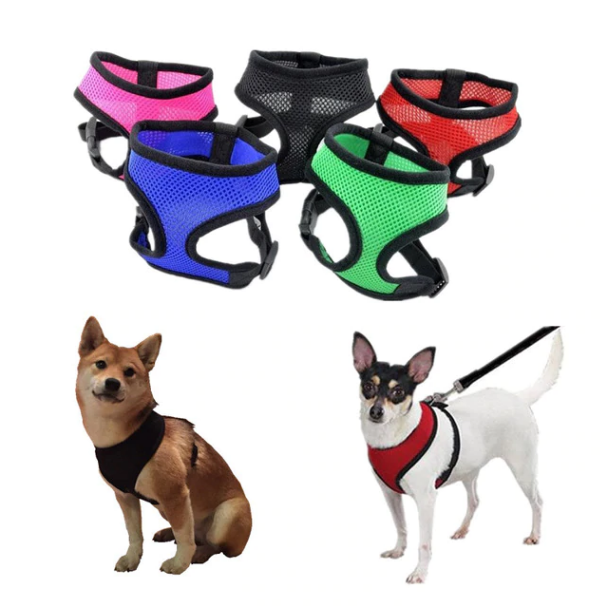 Used for:Dogs/Cats, Material:Nylon, Feature:Breakaway,Quick Release