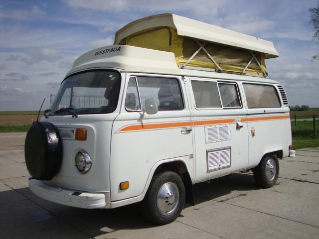 www.flat4free.com :: Bekijk onderwerp - Te koop: Bus: T2b Riviera, zeer gezonde bus...