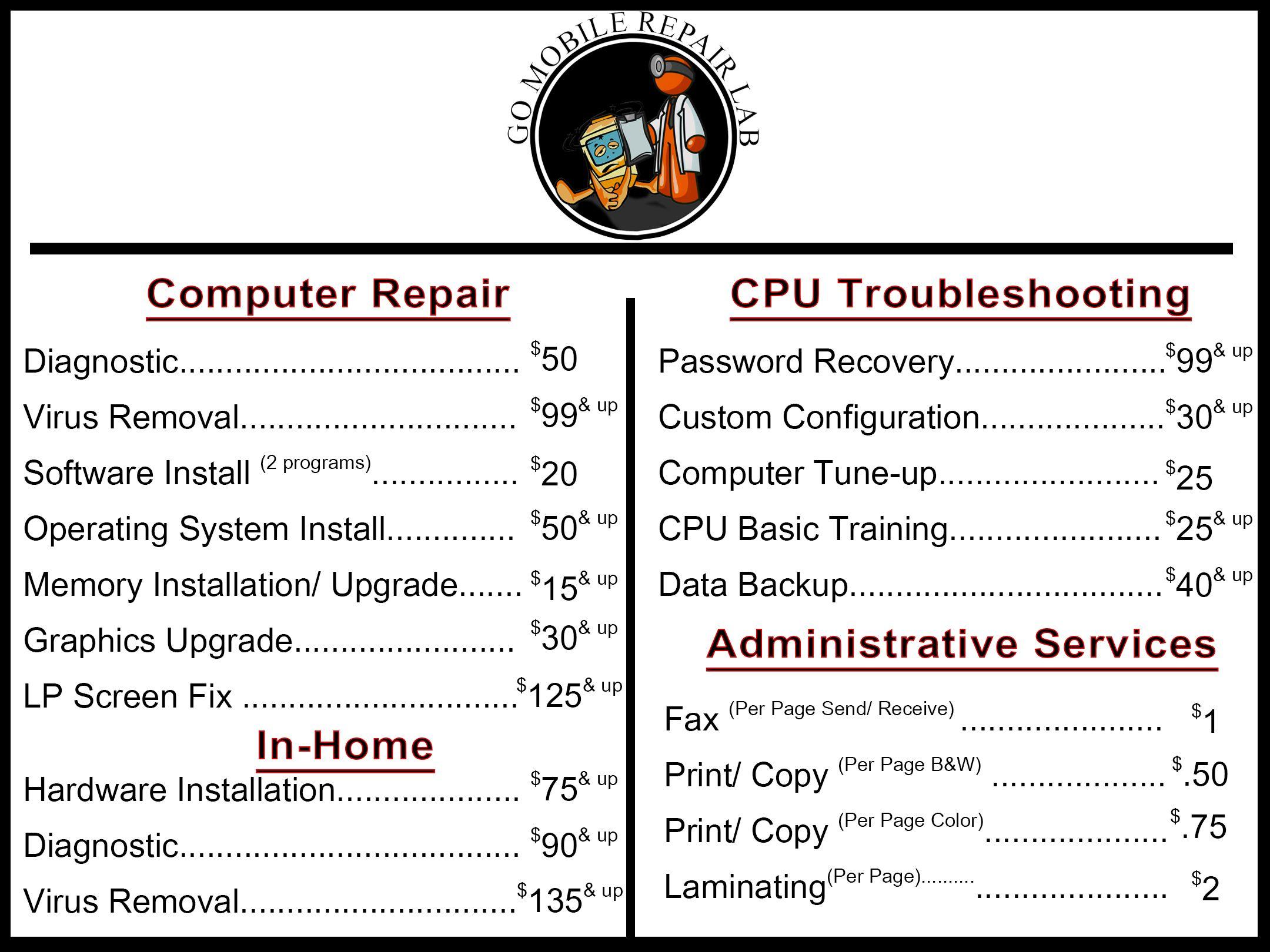 Go mobile Computer repair prices 24 x18.JPG (2160×1620