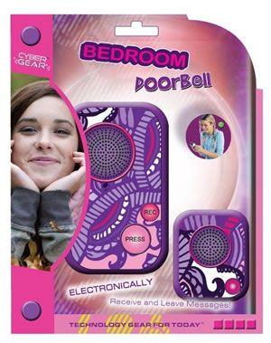 Bedroom Doorbell Horse Girls Bedroom Girls Dream Bedroom 10