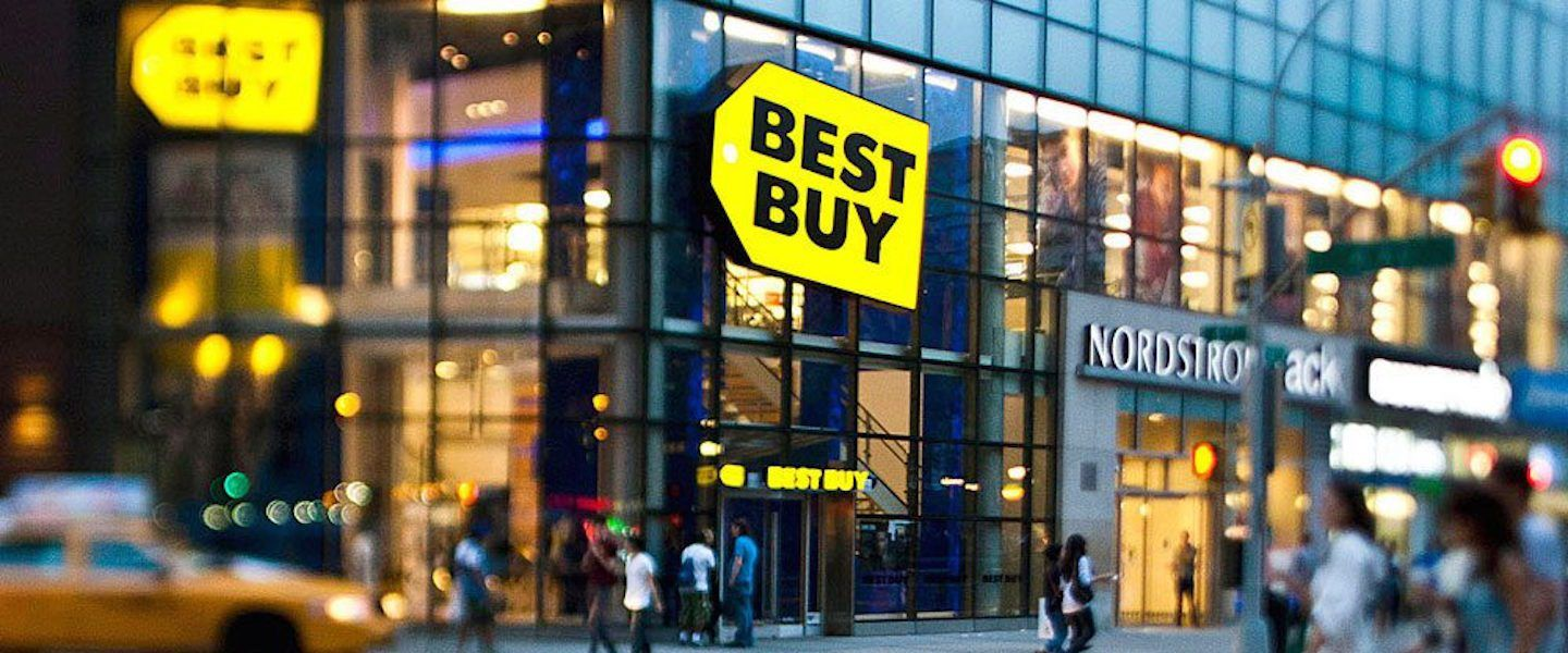 Watch this video to learn about 'best buys'. Cool things