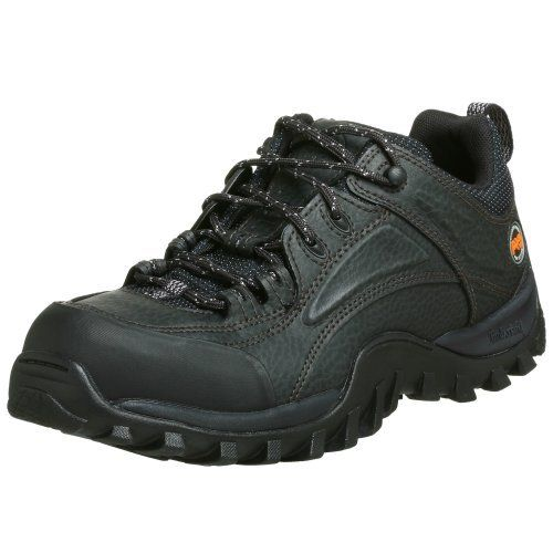 ECCO Men's Biom G2 Golf Shoe, Black/Transparent, 45 EU/11-11.5 M US | Shoes  | Pinterest | Golf shoes, Store and Black