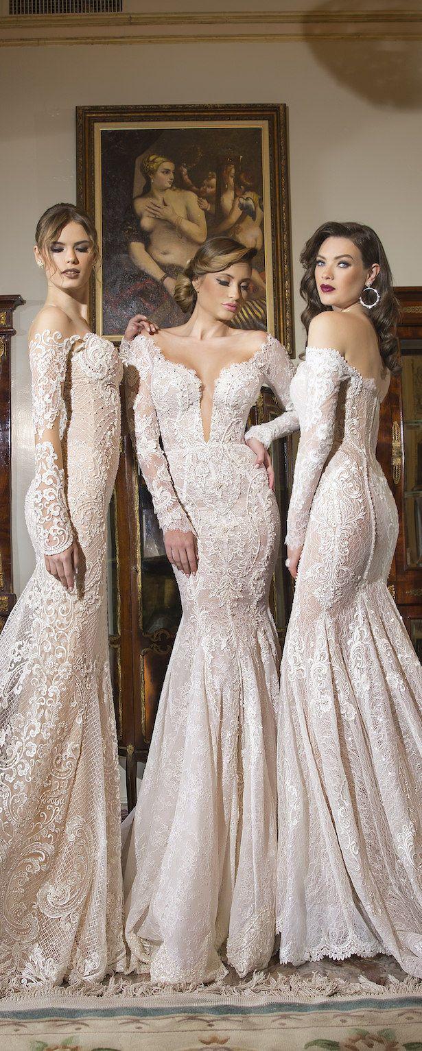 Pin On Wedding Dresses [ 1532 x 615 Pixel ]