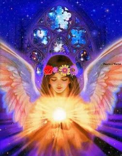 THE SOURCE: Archangel Michael ~ 5D is Within You