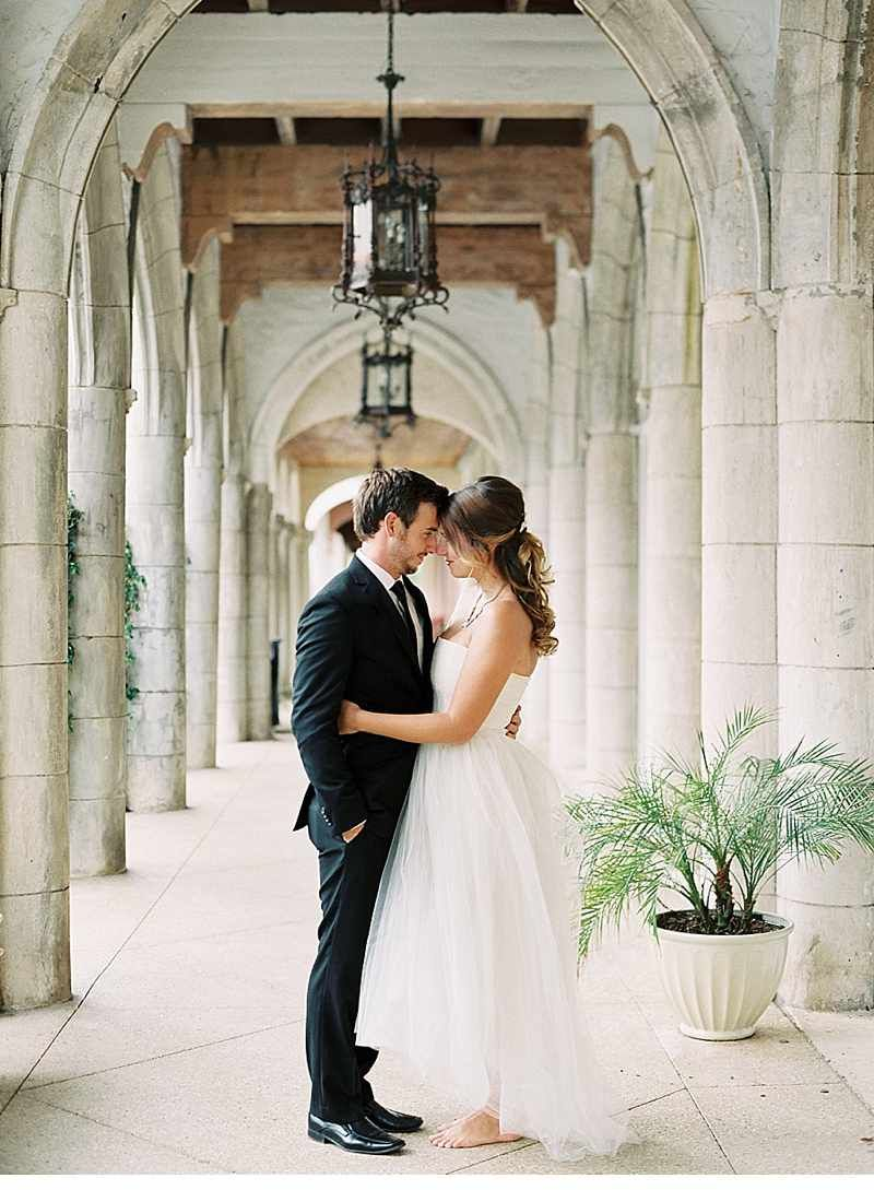 Palm Beach Vow Renewal by Simply Sarah Photography