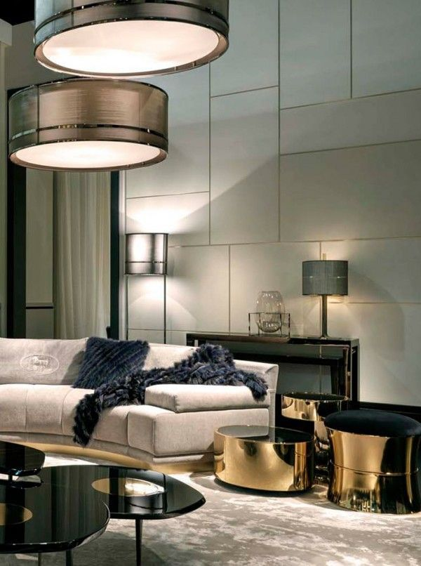 The best inspirations for interior design are on luxxu home website have you been stalking news see all at luxxuhome also rh pinterest
