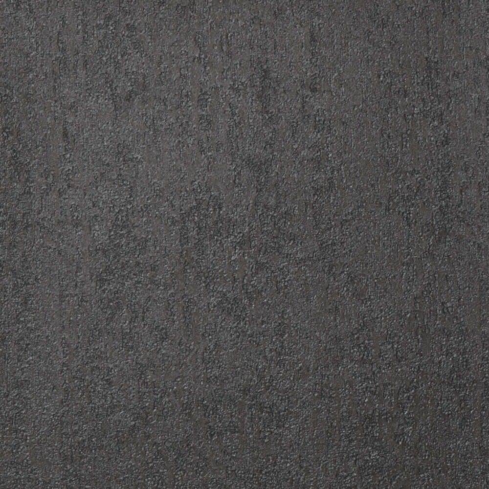 vallejo vinyl wallcovering tri kes concrete look