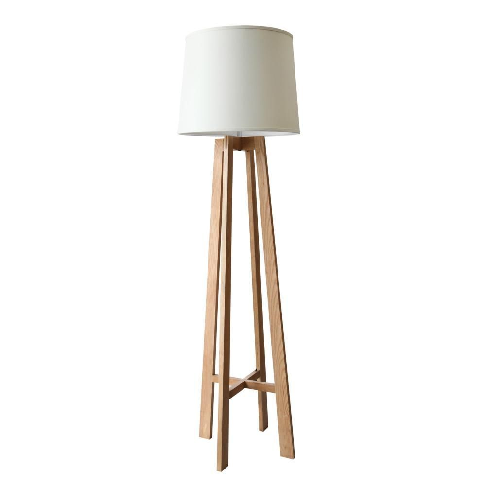 Kento Floor Lamp Clickon Furniture Designer Modern Clic
