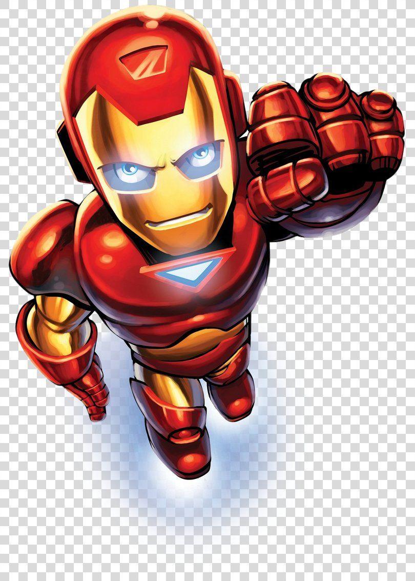Iron Man Marvel Super Hero Squad Online Falcon Clint Barton Spider Man Iron Man Png Iron Man Captain Americ Iron Man Superhero Superhero Marvel Superheroes