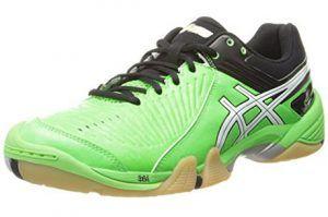 asics-mens-gel-domain-3-volleyball-shoe