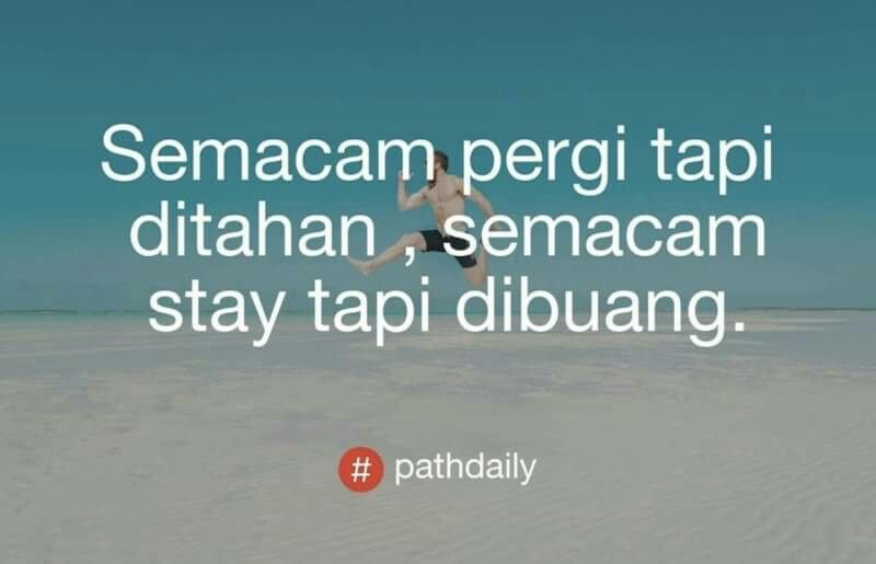 best pathdaily images quotes quotes picture quotes